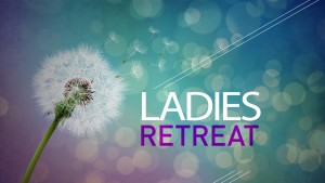 women_s_retreat-still-PSD